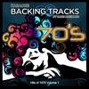 All That Jazz (Originally Performed By Liza Minelli) [Karaoke Version]