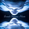 Healing Music Therapy to Relieving Stress