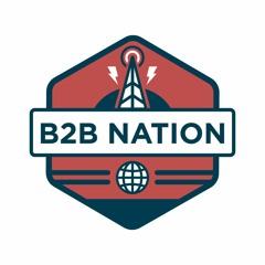 B2B Inbound Marketing Strategies for 2021