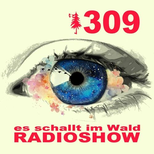 ESIW309 Radioshow Mixed by Benu