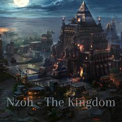 Nzoh- The Kingdom