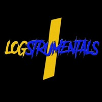 01 DOUBLE DUTCH - (INSTRUMENTAL)LOGSTRUMENTALS VOL.1