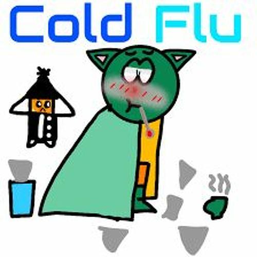 20.FEB8 - Staying Healthy During Flu Season