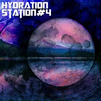 Hydration Station Radio Ep. 4
