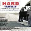 Hard Travelin'