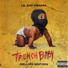 One of Those (feat. Sada Baby & Sheff G)