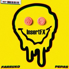 Pepas (InsertFX Remix)