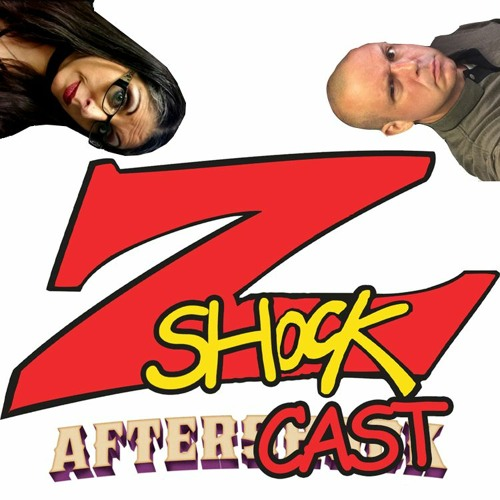 EP 017: Danny Wimmer & Aftershock 202....1