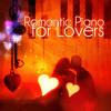 Prelude No. 1 (Romantic Classical Piano)