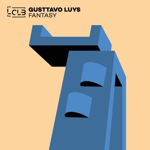 Gusttavo Luys - Fantasy
