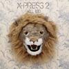 Kill 100 (Radio Slave Remix)
