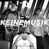Keinemusik (Adam Port, &ME, Rampa) - BBC Radio 1 Essential Mix