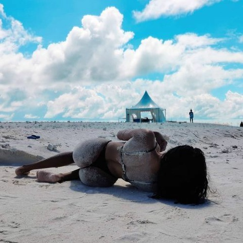 Iaraikei - Summer [Calvin Harris Origina lMix )