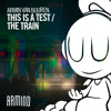 Armin van Buuren - The Train