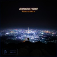 Shingo Nakamura & Stendahl - Tribute, Chapter III