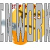 Download [In Work] STOP THE SHY [5 followers special] Mp3
