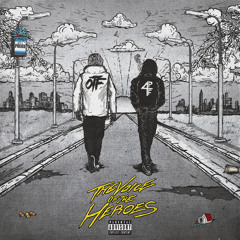 Lil Baby, Lil Durk - How It Feels