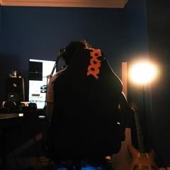 Deadmau5 Mix01