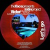 Let's Go (Victor Perez, DJ Mike & Juanma Festypower Remix)