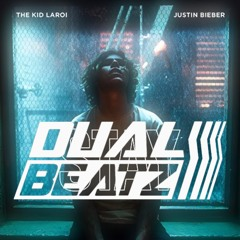 Stay - DualBeatz Remix -