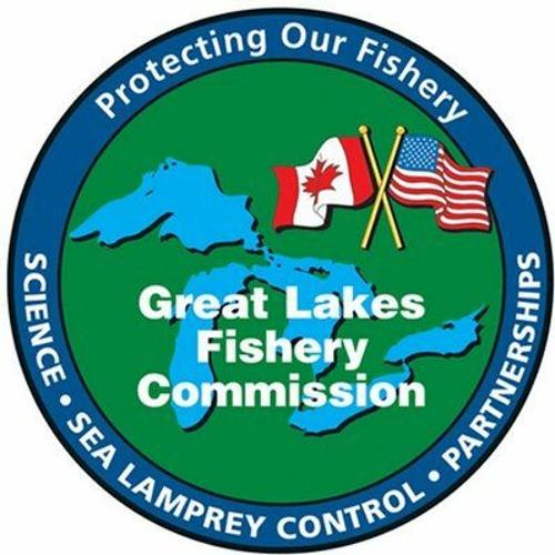 Dr. Marc Gaden, GL Fisheries Commission 2 - 17 - 21.MP3