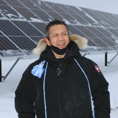 265. Indigenous-owned Solar for Diesel in Fort Chipewyan