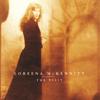 The Lady of Shalott (Album Version)