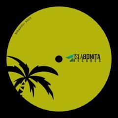 Nibaaldo - A5o2 (Original Mix)