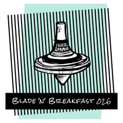 Blade'n'Breakfast 026