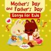 I Love My Mommy (Instrumental)
