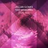 1000 Memories (Atjazz Galaxy Aart Remix) [feat. Sio]