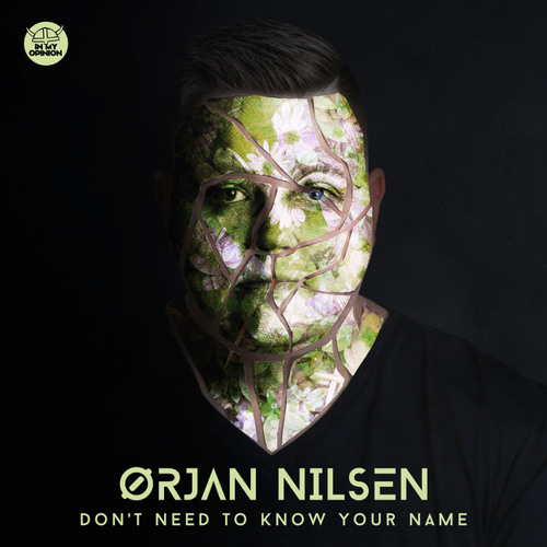 Orjan Nilsen - Don't Need To Know Your Name