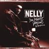 Dilemma (Album Version (Edited)) [feat. Kelly Rowland & Ali]