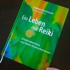 Lesung_Ein-Leben-mit-Reiki_Sabine-Hochmuth.mp3