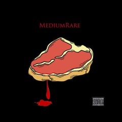 Medium Rare (freeBeat) prod.by Aesowbeatz