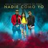 Malu Trevejo & Gente De Zona - Nadie Como Yo