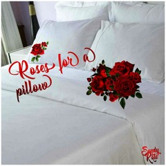 Roses for a pillow ( Emotional Melodic Orchestra )