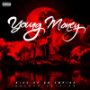 Moment (feat. Lil Wayne)