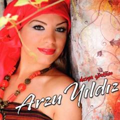 Azerbaycan Maralı