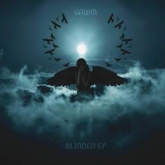 GAWM - Silence