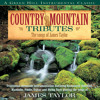 Carolina In My Mind (Country Mountain Tributes: The Songs Of James Taylor)