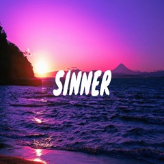 [FREE] (GUITAR) Juice WRLD x Polo G Type Beat 2021 - ''SINNER''   Rap/Trap Instrumental 2021