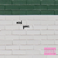mindgames ( prod. mcx )