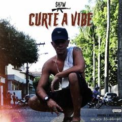 $h7w - Curte a Vibe [ Prod. @realstvnley ] 📀