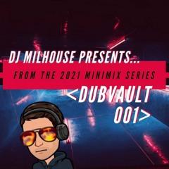 DUBVAULT 001