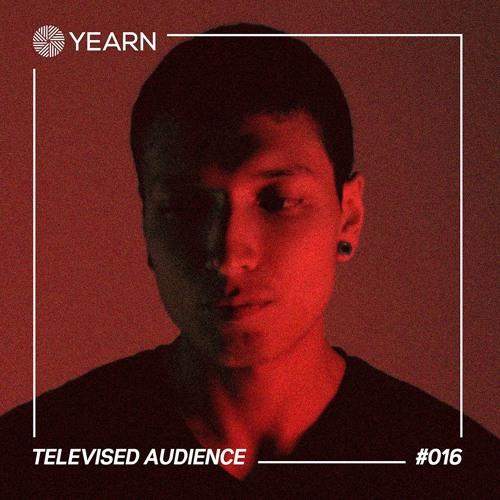 016 - Televised Audience