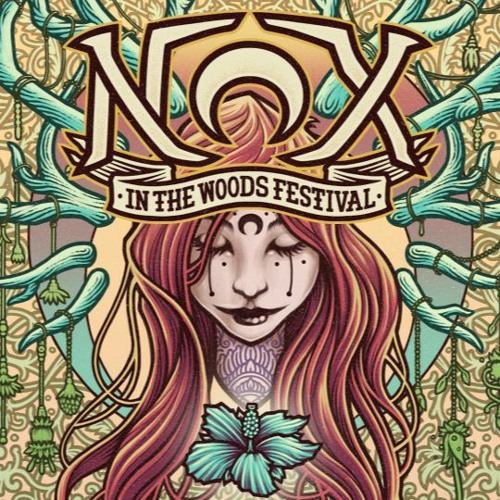 NOX in the Woods Festival 2019