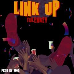 Tulenkey - 'Link Up'