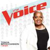 I Wish (The Voice Performance)