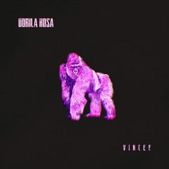 Gorila Rosa